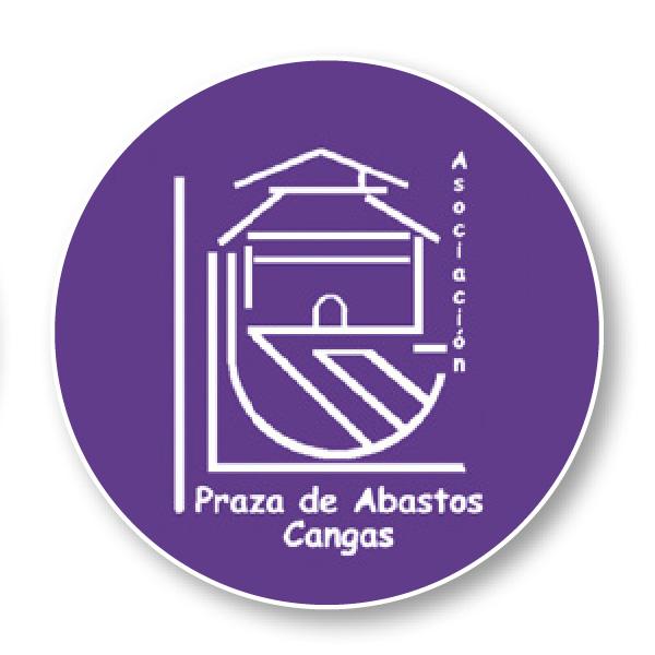 Praza de Abastos de Cangas