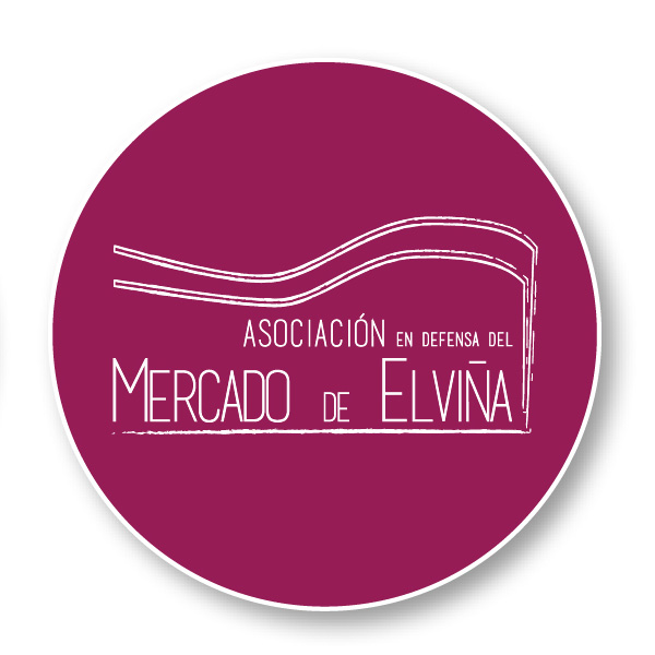 Mercado de Elviña