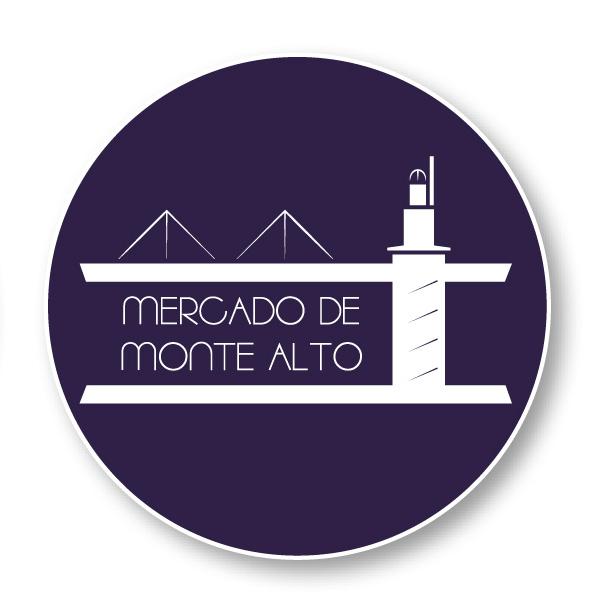Mercado de Monte Alto