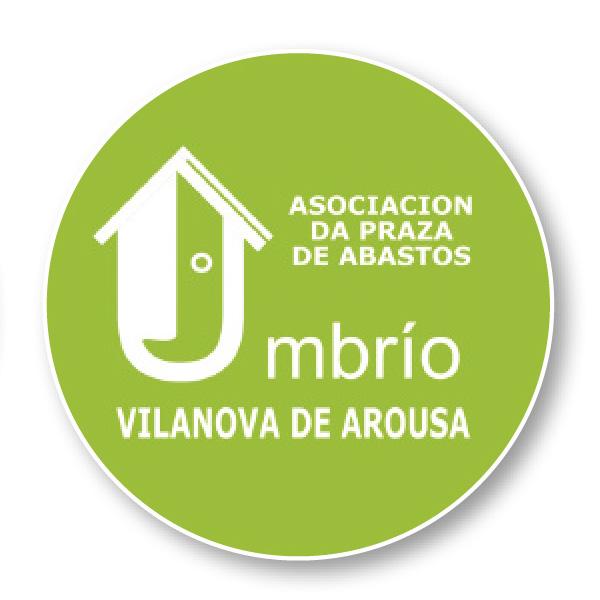 Praza de Abastos de Vilanova