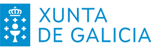 Subvencionado pola Xunta de Galicia